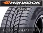 HANKOOK W442 165/70R13 - téligumi - adatlap