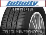 Infinity - Eco Pioneer nyárigumik