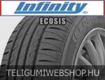 Infinity - Ecosis nyárigumik