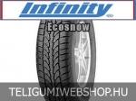 INFINITY Ecosnow 175/65R14 - téligumi - adatlap