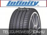 INFINITY Enviro 255/55R18 - nyárigumi - adatlap