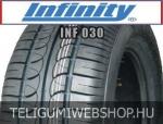 Infinity - INF-030 nyárigumik