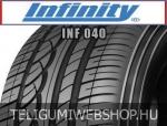 Infinity - INF-040 nyárigumik