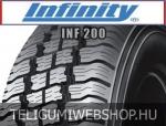 Infinity - INF-200 nyárigumik