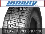 Infinity - LMB2 nyárigumik
