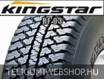 Kingstar - RF03 nyárigumik