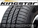 Kingstar - SK70 nyárigumik