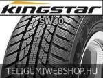 Kingstar - SW40 téligumik