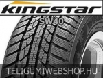 KINGSTAR SW40 145/70R13 - téligumi - adatlap