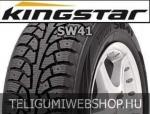 Kingstar - SW41 téligumik