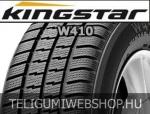 KINGSTAR W410 185R14 - téligumi - adatlap