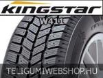 Kingstar - W411 téligumik