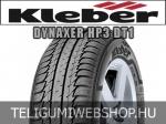 Kleber - DYNAXER HP3 DT1 nyárigumik