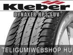 Kleber - DYNAXER HP3 SUV nyárigumik