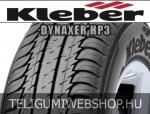 Kleber - DYNAXER HP3 nyárigumik