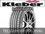 Kleber - DYNAXER HP4 nyárigumik