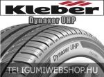 Kleber - DYNAXER UHP nyárigumik