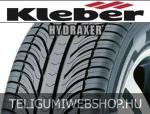 Kleber - HYDRAXER nyárigumik