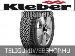 KLEBER Krisalp HP3 185/60R15 - téligumi - adatlap