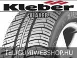 KLEBER VIAXER 165/70R13 - nyárigumi - adatlap