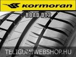 Kormoran - ROAD DT2 nyárigumik