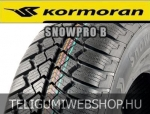 Kormoran - Snowpro B téligumik