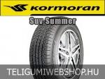 Kormoran - SUV SUMMER DOT17 nyárigumik
