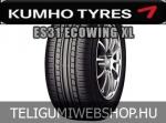 Kumho - ES31 Ecowing XL nyárigumik