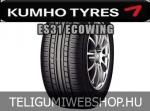 KUMHO ES31 Ecowing 175/65R14 - nyárigumi - adatlap