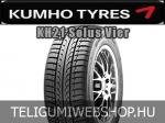 Kumho - KH21 Solus Vier négyévszakos gumik
