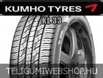 Kumho - KL33 Venture nyárigumik