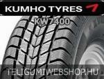 Kumho - KW7400 téligumik