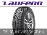 Laufenn - LC01 nyárigumik