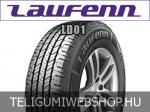 LAUFENN LD01 215/70R16 - nyárigumi - adatlap