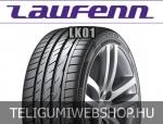 LAUFENN LK01 255/55R18 - nyárigumi - adatlap