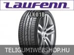 Laufenn - LK01B nyárigumik