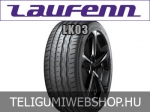 Laufenn - LK03 nyárigumik