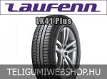 Laufenn - LK41 Plus nyárigumik