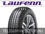 Laufenn - LK41 nyárigumik