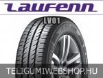 LAUFENN LV01 235/65R16 - nyárigumi - adatlap