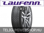 Laufenn - LW31 téligumik