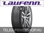 LAUFENN LW31 155/80R13 - téligumi - adatlap