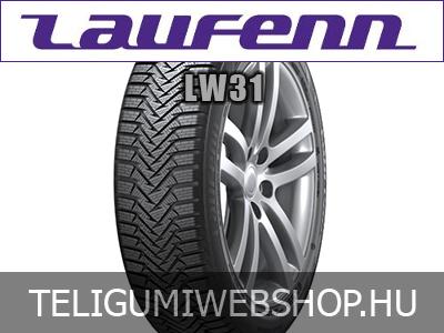 LAUFENN - LW31 - téligumi - 195/65R15 - 91T - SZGK.