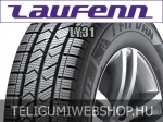 LAUFENN LY31 185R14 - téligumi - adatlap