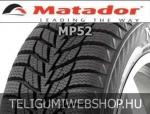 Matador - MP52 téligumik