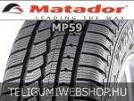 Matador - MP59 téligumik