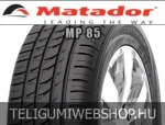 Matador - MP85 Hectorra 4x4 nyárigumik
