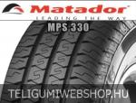 Matador - MPS330 Maxilla 2 nyárigumik