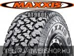Maxxis - AT980E nyárigumik
