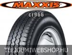 Maxxis - CR966 nyárigumik